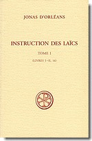 Instruction des laïcs, I